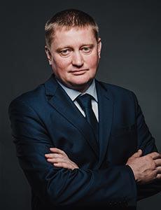 Ярин Александр Николаевич